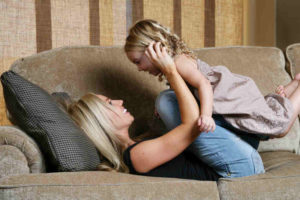 chem-dry-upholstery-cleaning-the-naturay-way